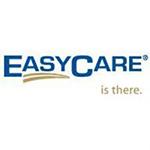 Easy Care Logo