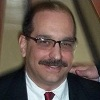 Bill Calogero