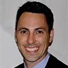 Eric Raskin