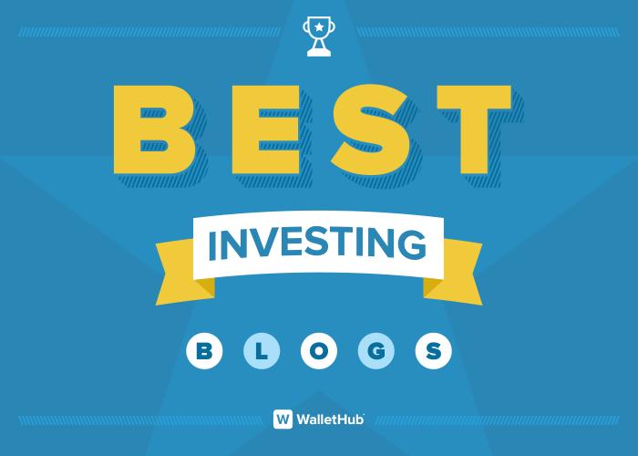 Best Investing Blogs