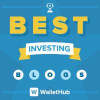 Best Investing Blogs Badge2
