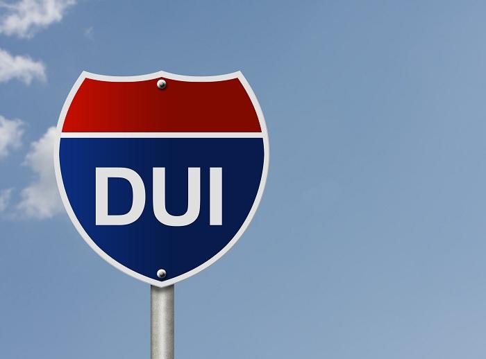 DUI Insurance