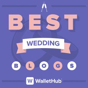 Best Wedding Blogs 300x300