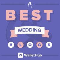 Best Wedding Blogs 200x200