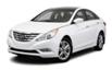 2015 Hyundai Elantra SE Manual