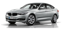 2015 BMW 3 Series -320i Sedan