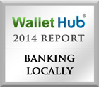 WH 2014 Report Banking Locally