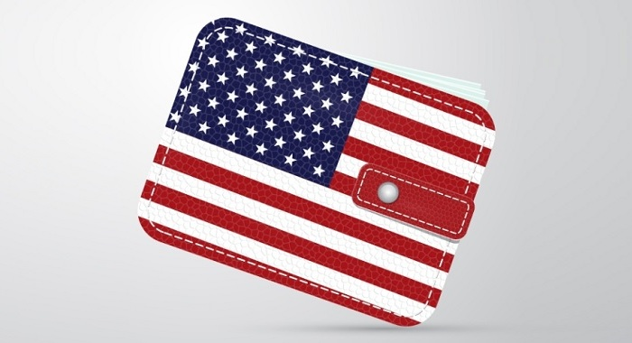 2014 Elections And Your Wallet
