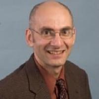 Brent Goldfarb avatar