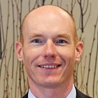 Robert H. Scott III avatar
