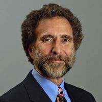David J. Reibstein