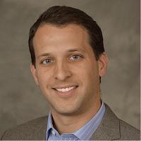 Eric R. Kushins avatar