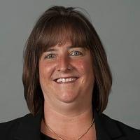 Jennifer L. Burton avatar