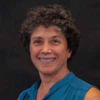 Marianne M. Rexer avatar