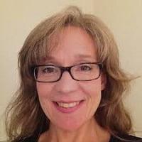 Karen Becker-Olsen avatar