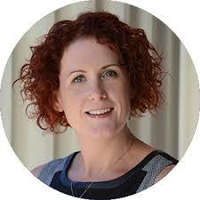 Emma Fleck avatar