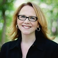 Bettyjo H. Bouchey avatar