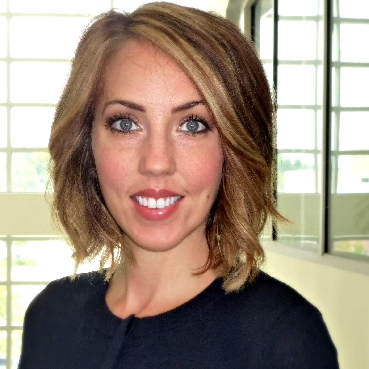 Erin Bass avatar