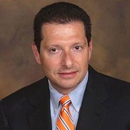 Mark S. Rosenbaum
