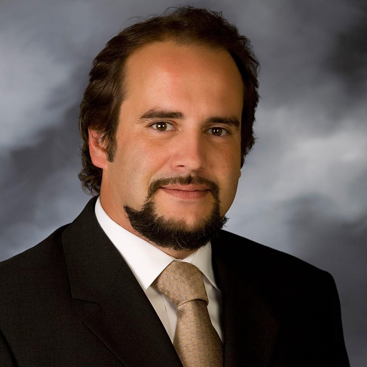 Emanuel Xavier-Oliveira