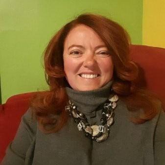 Julie Collinsworth