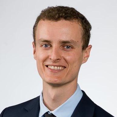 Michel Ballings avatar