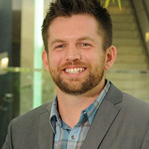Daniel Sheehan avatar