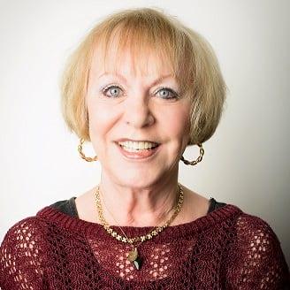 Sheryl Marie Elliott