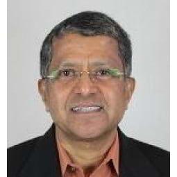 K.R. Vishwanath