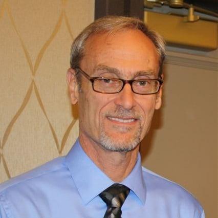 Dean Obenauer