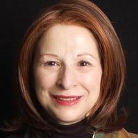 Connie Marie Gaglio