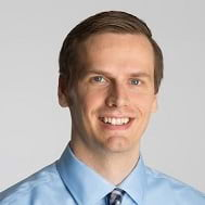 Kyle J. Putnam