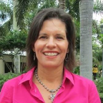 Alisa Callahan