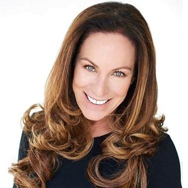Tracey Wilen-Daugenti avatar