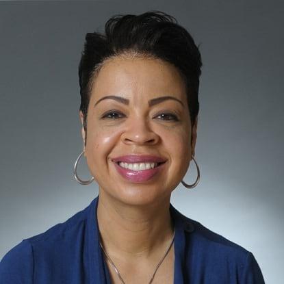Susanne L. Toney avatar