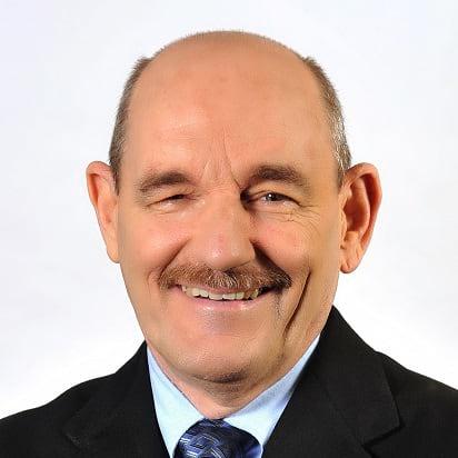 Ted Klontz avatar