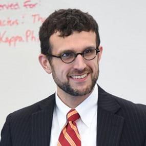 Mike Ozlanski