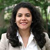 Paolina C. Medina