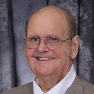 Jeff W. Totten