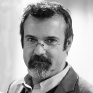 Antony Davies avatar