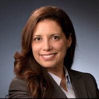 Dina F. El Mahdy avatar