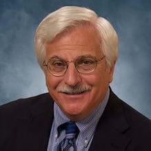 Ralph A. Oliva