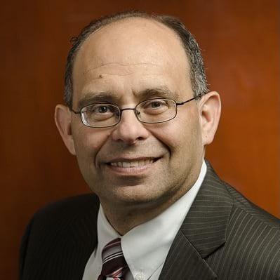 Neil L. Sobol