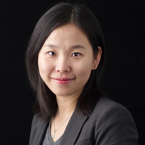 Minghui Ma