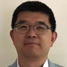 Yoon S. Shin