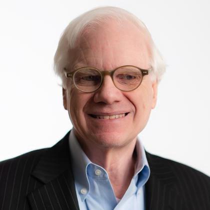 Ted Francavilla avatar