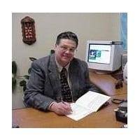 David White avatar
