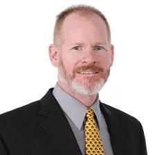 Charles Lanier avatar