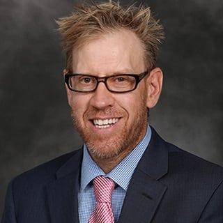 Kristofor Paulson avatar