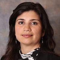 Alexandra Aguirre-Rodriguez avatar